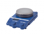 RET control/t IKAMAG® safety control