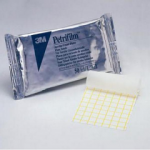 «3М Petrifilm» Пластины