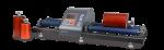 ЛШМ-750 Лабораторная шаровая мельница