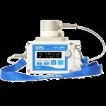 МАРК-3010 анализатор растворенного кислорода