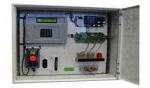 Стационарный газоанализатор ДАГ 510