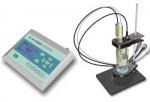 Лабораторный иономер И-160 МИ