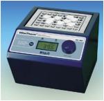 Термоблок НВ-48-Set