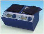 Термоблок НВ-96D-Set