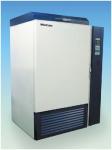 Инкубатор WGC-Р9