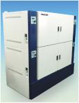 Инкубатор WIM-R4