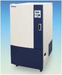 Инкубатор WIR-250