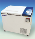 Инкубатор WIS-10R