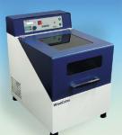 Инкубатор WIS-20