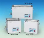 Ванна ультразвуковая WUC-D10H