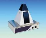 Гель документационная система WGD-10-Set-А