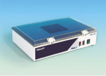 Трансиллюминатор WUV-L50