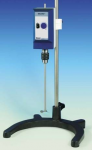 Мешалка вертикальная HS-120A-Set