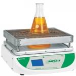 Шейкер лабораторный ПЭ-6410 (ПЭ-0034)