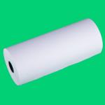 Термобумага 111 мм для рентгенофлуоресцентного анализатора серы