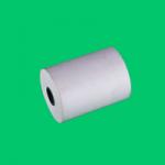 Термобумага 57 мм для анализаторов Спектроскан-S и Lab X-3500 (O