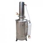 Аквадистиллятор ПЭ-2205 (5л/в час) (исп А)