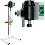 Экстрактор ES-8000D
