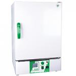 Шкаф сушильный ПЭ-4610 (66 л / 300°С)