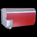 Анализатор молока LactoScope Filter — Model C4+