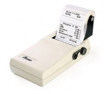 """Принтер """"ТЭПС-1"""" для анализатора качества молока """"Лактан 1-4М"""""""