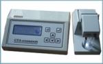 Анализатор вольтамперометрический СТА-Элемент