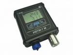 Термогигрометр ИВТМ-7 М 2-В