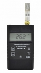 Термогигрометр ИВТМ-7 М 1