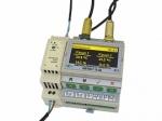 Термогигрометр ИВТМ-7 /1-Щ-2Р-2А