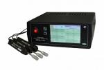 Термогигрометр ИВТМ-7 /8-Т-8Р-8А-Е (5)