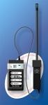 Термогигрометр ТКА-ПКМ-60