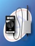 Термогигрометр ТКА-ПКМ-20