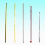 Термометры ASTM