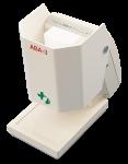 Анализатор вольтамперометрический АВА-3