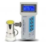 Октанометр SX-100K