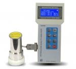 Октанометр SHATOX SX-150