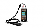 Ультразвуковой многоканальный толщиномер А1250 CorroScan