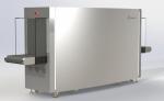 Многоракурсный рентгеновский сканер МРС7