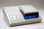 Анализатор вольтамперометрический ТА-Эколаб (полярограф)