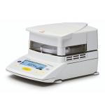 Анализатор влажности MA-150