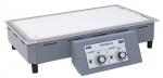 Плита нагревательная ПРН-3050-2.2