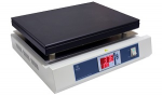 Плита нагревательная ПН-4030