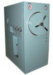 Стерилизатор паровой ГКа-100 ПЗ Полуавтомат (Касимов, Россия)