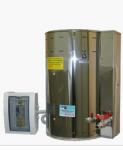 Дистиллятор АЭ-10