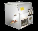 Бидистиллятор (аналог) УПВА-5