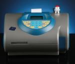 Спектроскан S(SL)
