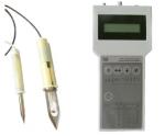 pH-150МП с держателем с ножевым устройством